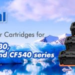 Aster Holland releases replacement toner cartridges