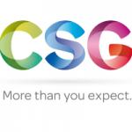 CSG launches its own brand