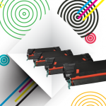 CIG launches remanufactured Lexmark cartridges