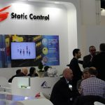 Static Control return to Paperworld