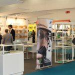 Italiana Riprografia to exhibit at Paperworld