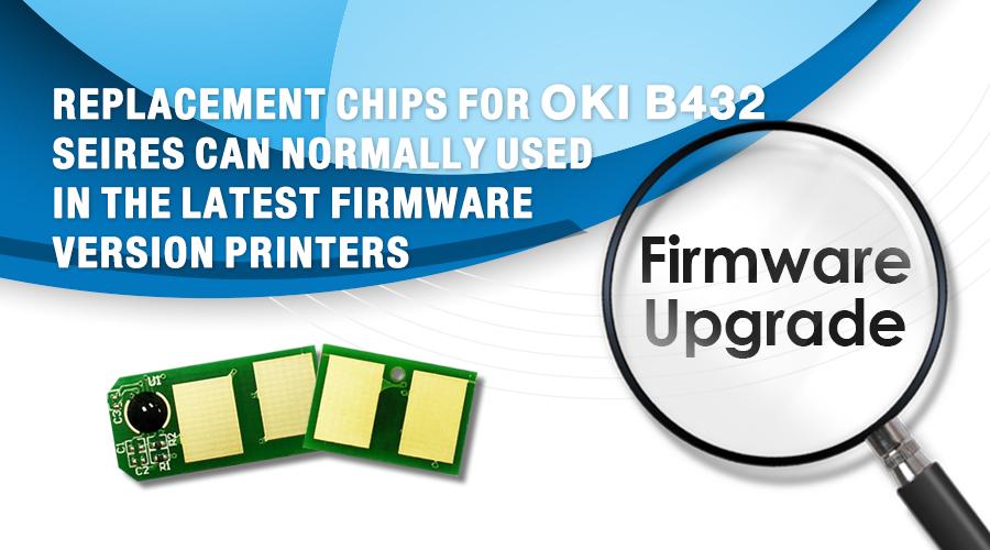 Image result for Oki  apex updates firmware