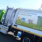 Research reveals millennials worst at recycling