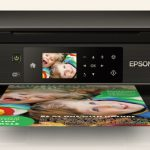 Epson Australia launches Expression Home printers