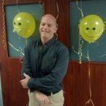 Katun celebrates employee's 30-year stint