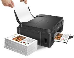 Canon Ghana Launches New Printers The Recycler