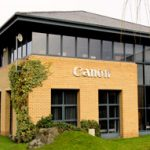 Canon Ireland reaches 30th anniversary