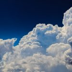 Lexmark Cloud Services now available