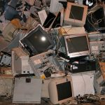 The hidden cost of e-waste