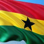 Epson enter the Ghana market