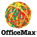 ACCC will not oppose OfficeMax acquisition