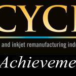 The Recycler Awards – Lifetime Achievement