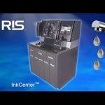 Cora expands RIS cartridge refill service