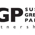 SGP Partnership reveals Board of Directors