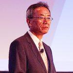 Epson's Tanaka talks Filipino progress