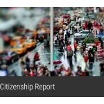 Xerox releases 2017 Global Citizenship Report