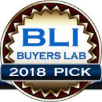 OEMs honoured in BLI Winter Pick