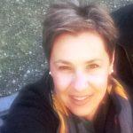 Eleni Chrysagi to speak at The Recycler Live Seminars
