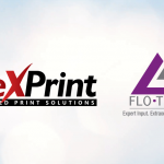 FlexPrint makes second acquisition in a week