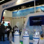 Ninestar sign up for Paperworld