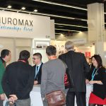 Biuromax to exhibit at Paperworld