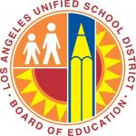 LAUSD extends Toshiba's MFP contract