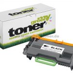 wta released remanufactured Brother cartridges