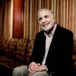 Billionaire Carl Icahn clashes with Xerox