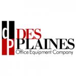 Kramer & Leonard joins DPOE