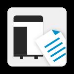 Konica Minolta launches Mobile Print app