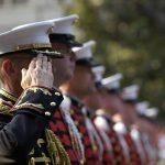 Lexmark named Military Friendly employer