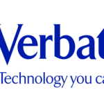 Verbatim releases soluble support material