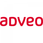 ADVEO completes warehouse sale