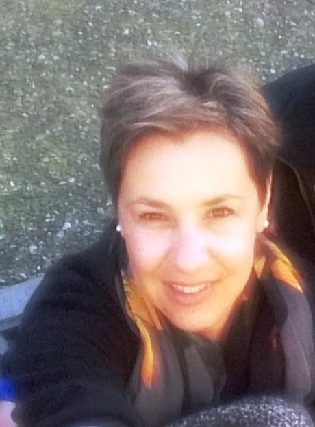 Eleni Chrysagi