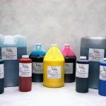 GSC launches new Canon compatible inks