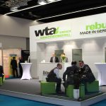 Paperworld to welcome wta Carsten Weser