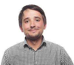 Krzysztof Serwatka