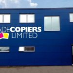 Trade Copiers joins exhibitors at Paperworld