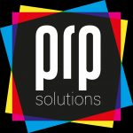 PRP Solutions to make Paperworld debut