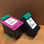PRINTek unveils new remanufactured cartridges