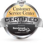 Canon USA earns customer service award