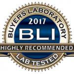 BLI praises Brother colour laser series