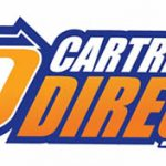 Cartridges Direct scoops 7 awards