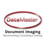 DataMaster reveals Best MFPs