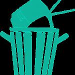 ERP hits e-waste milestone