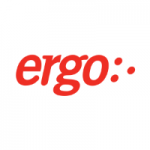 IT services provider sets €100m target