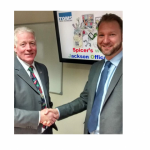 Jackson Office Products joins Spicers