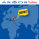 ARMOR establishes its Turkish subsidiary