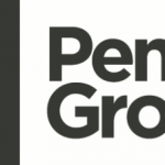 Penketh Group acquires office supply business