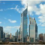 CET Group establishes Dubai branch